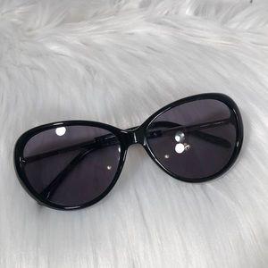 Esprit sunglasses!!